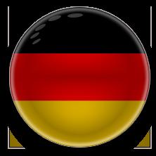 Deutschland_rund.png
