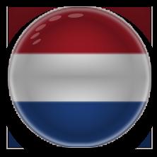 Holland_rund.png